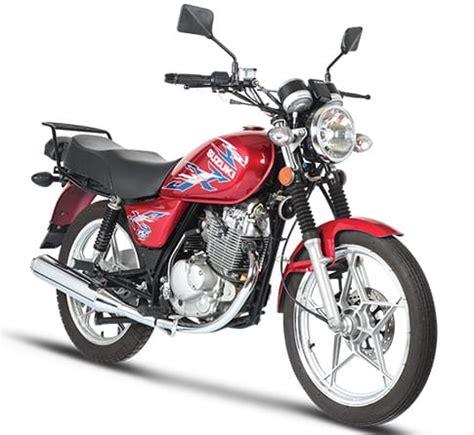 Suzuki Pakistan by Suzuki Gs 150 Se Price In Pakistan 2018 Overview Mileage