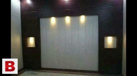 wall panelling designs decor your home office with pvc wall panel new design Office