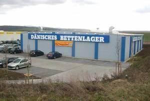 Dänisches Bettenlager Bad Camberg : ingenieurb ro euler gmbh mehrzweckhallen ~ Orissabook.com Haus und Dekorationen