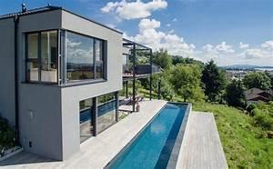contactez nous as menuiserie With terrasse bois avec piscine 7 multi services photos realisations piscines