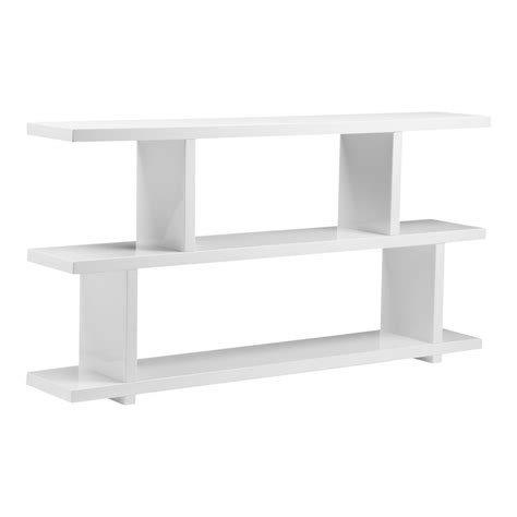 Small White Shelf by Miri Shelf Small White Products Moe S Wholesale