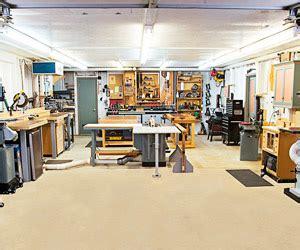 woodwork woodworking plans  yankee workshop  plans