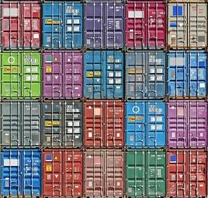Rechten en plichten koper en verkoper