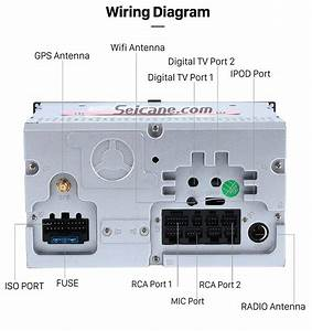 2005 Optima Wiring Diagram