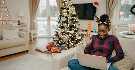 Save these zoom christmas party ideas for games to play with your family beyond a virtual classroom. 13 Zoom Holiday Party Ideas For 2020 That'll Make You Feel Extra Festive