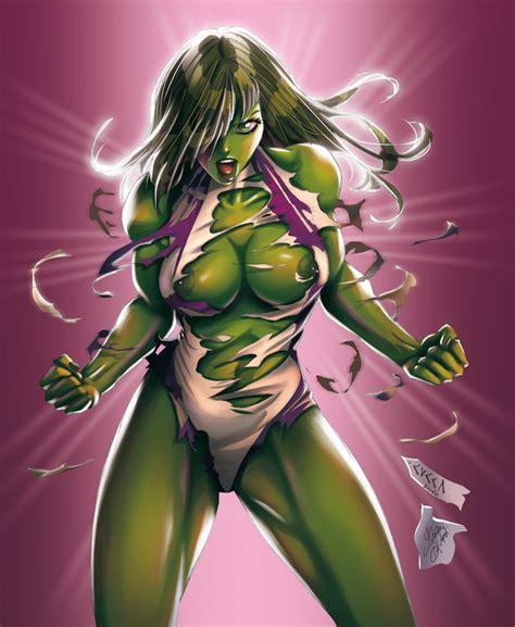 she hulk jennifer walters cartoon porn rule 34 porn arts