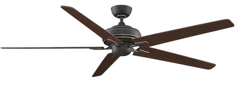 outdoor ceiling fans with remote control ceiling lights design discount outdoor ceiling fans