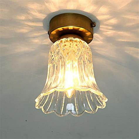 ceiling fan bulb cover ceiling fan bulb covers choice image home fixtures