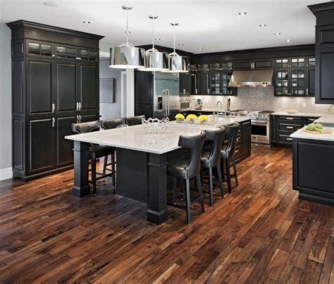 acacia hardwood flooring  excellent choice home