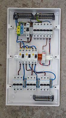 image result  power distribution panel board diagram