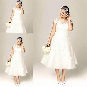 short wedding dresses garden 2015 cap sleeve lace applique With cheap short sleeve wedding dresses