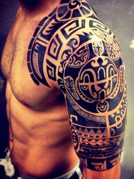 tattoo ideas  men    trend spotter