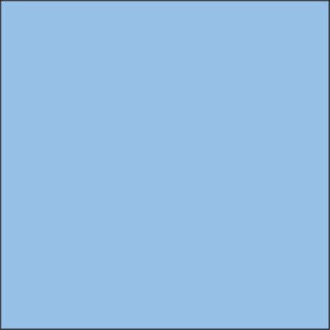 unc colors the true carolina blue chapel hill recorder