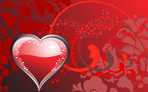 New Love Photos Wallpaper, New Love Wallpaper Amazing