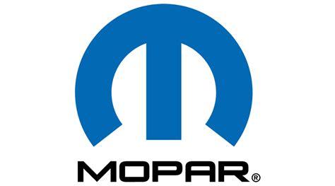 Chrysler Logo Vector by Mopar Vector Logo Free Svg Png Format