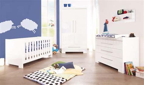 comment aménager la chambre de bébé comment aménager la chambre du bébé en tribu