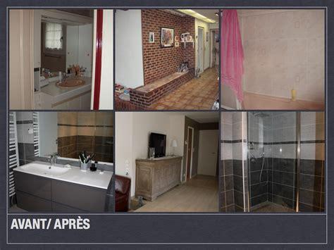 parquet salon carrelage cuisine avant après projet de décoration et d 39 aménagement d 39 espace