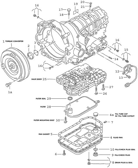 1998 Bmw 528i Engine Diagram by 1998 Bmw 740i Belt Diagram Imageresizertool