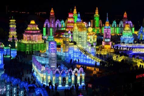 celebrate christmas  china goglobal jobs