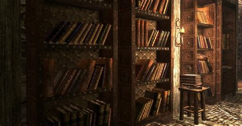 Librerie Perugia by Librerie Storiche Il Professore Di Perugia E L Appello Di