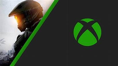 Xbox 360 Halo Gamers Chief Master Wallpapers