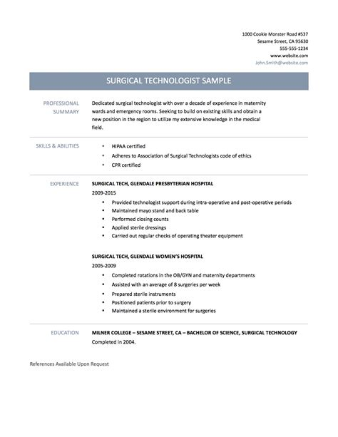 dialysis technician resume haadyaooverbayresort