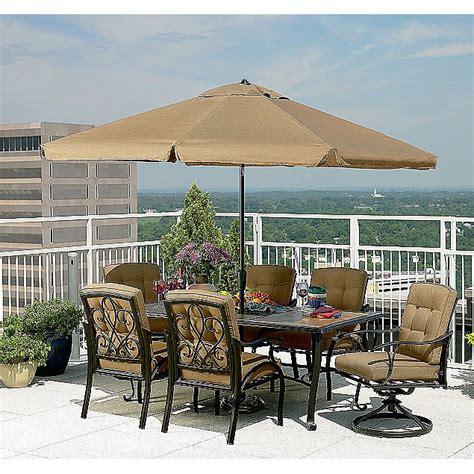 100 sears patio furniture canada iron patio