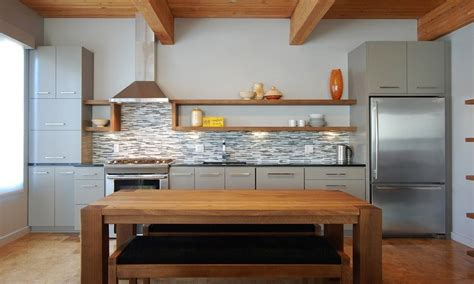 pros cons   top  kitchen layouts habitar