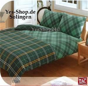Bettwäsche 200x220 Flanell : tac yes shop export import ~ Markanthonyermac.com Haus und Dekorationen