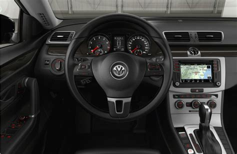 2017 Cc Sport by What Trims Does The 2017 Volkswagen Cc Come In