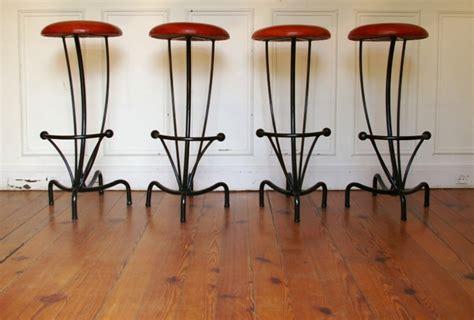 tabouret industriel pour bar jpg chaises tabourets