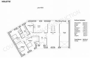coloriage maison simple les beaux dessins de meilleurs With dessin plan de maison 9 plans et permis de construire un exemple de permis de