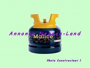 Petite Bouteille De Gaz : bouteille de gaz totalgaz malice 6kg pleine negoce land com ~ Medecine-chirurgie-esthetiques.com Avis de Voitures