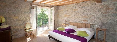 chambre carcassonne chambre d 39 hôtes de charme canal du midi carcassonne