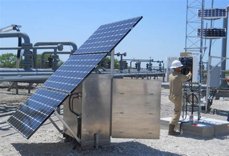 ameresco solar green clean sustainable  distribute