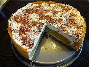Apfelkuchen apfelsaft sahne Rezepte Chefkoch de