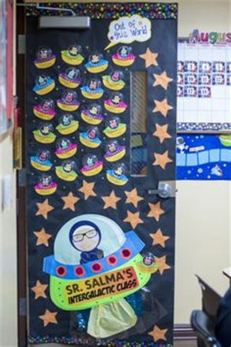 1000+ Images About Classroom Themes  Outer Space On
