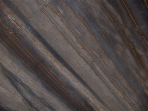 elegant dune european granite marble group