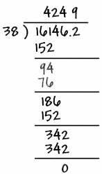 Slader homework help algebra 2 Algebra Homework Help Slader - 2019
