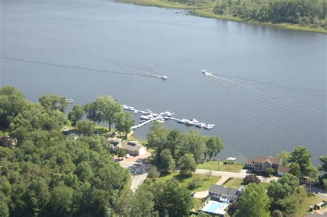 Freedom Boat Club Newburyport Reviews by Davy Jones Marina In Amesbury Ma United States Marina