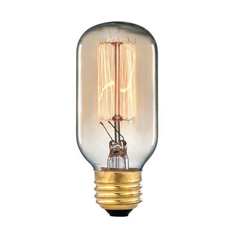 lithonia lighting 65 watt medium base fluorescent
