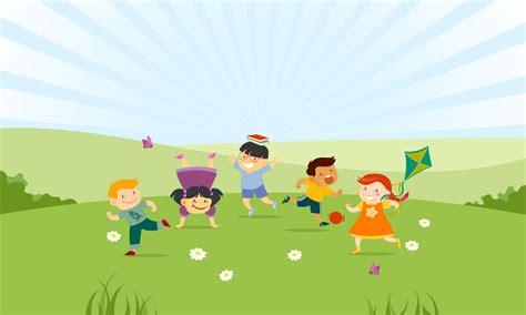 Rotaļnodarbības - Auseklītis