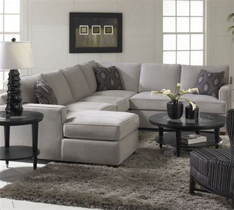 living room sectionals beautiful living room pictures ideas