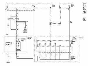 700r4 To Th350c Wiring Diagram