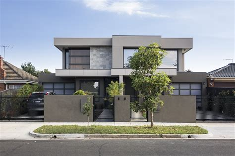 architecture house design residential architecture luxury townhouse apartments
