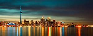ICANACC Toronto 2018 20th International Conference on Advanced Numerical Algorithms and