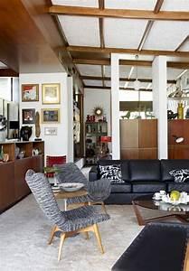Ikea Fürth Jobs : mark and christine baxter and family the design files australia 39 s most popular design blog ~ Orissabook.com Haus und Dekorationen