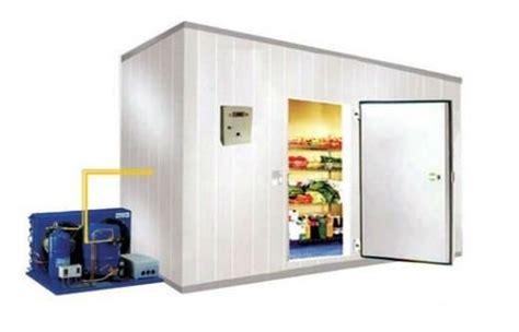 panneau chambre froide prix commerciale chambre froide prix pour stockage chambre