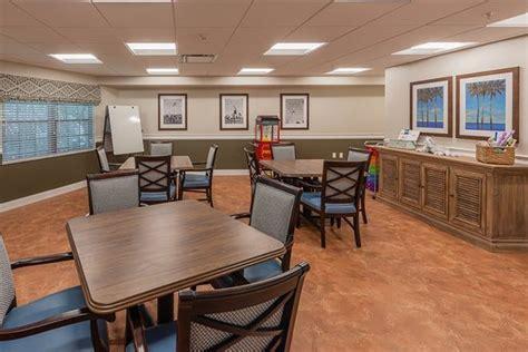 brookdale sarasota midtown pricing   floor
