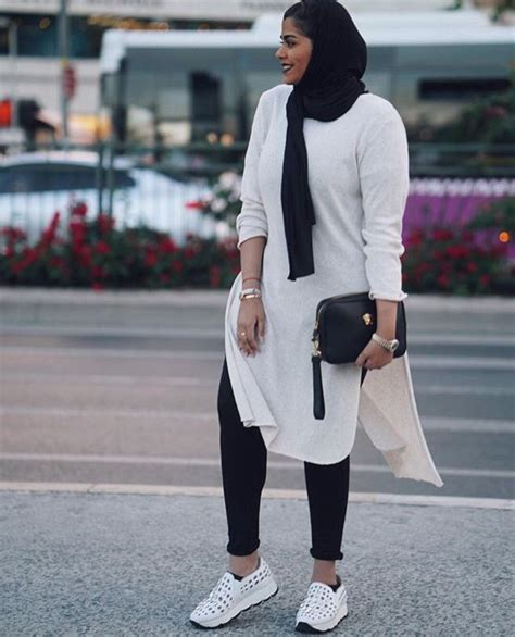 images  modestyislam  pinterest fashion wear turbans  hijab fashion